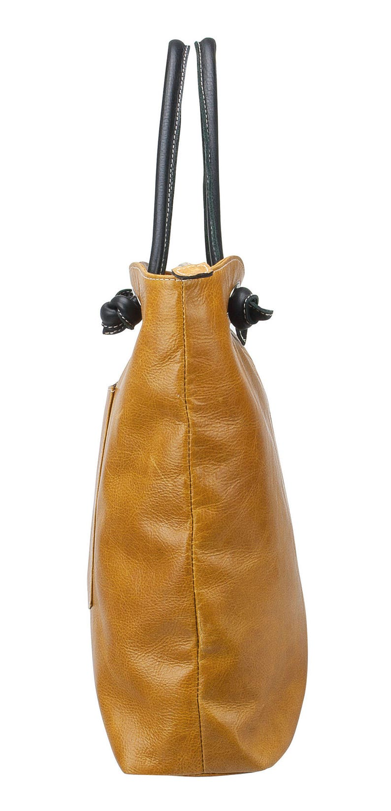 641d2c161f Ordinateur portable sac oversize marron clair grand sac | Etsy