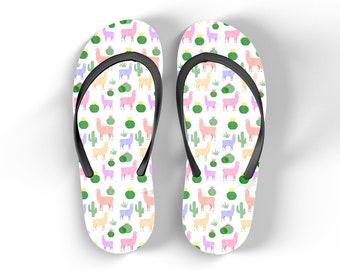 9258762f2 Flip flops