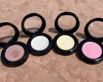 COLOR RADIANCE Creme Highlighter
