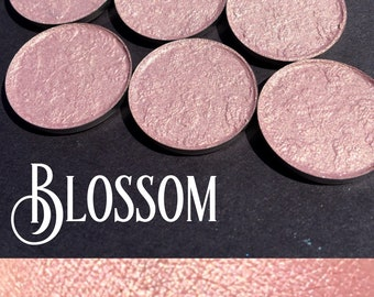 Blossom Pressed Highlight Eyeshadow - 26mm pan