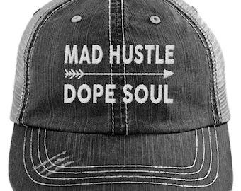04d0618d33c Mad Hustle