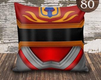 Pack Digital Templates for Cushions Changemans