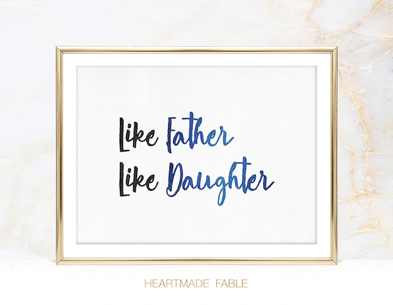 watercolor fathers day printables - 570×443