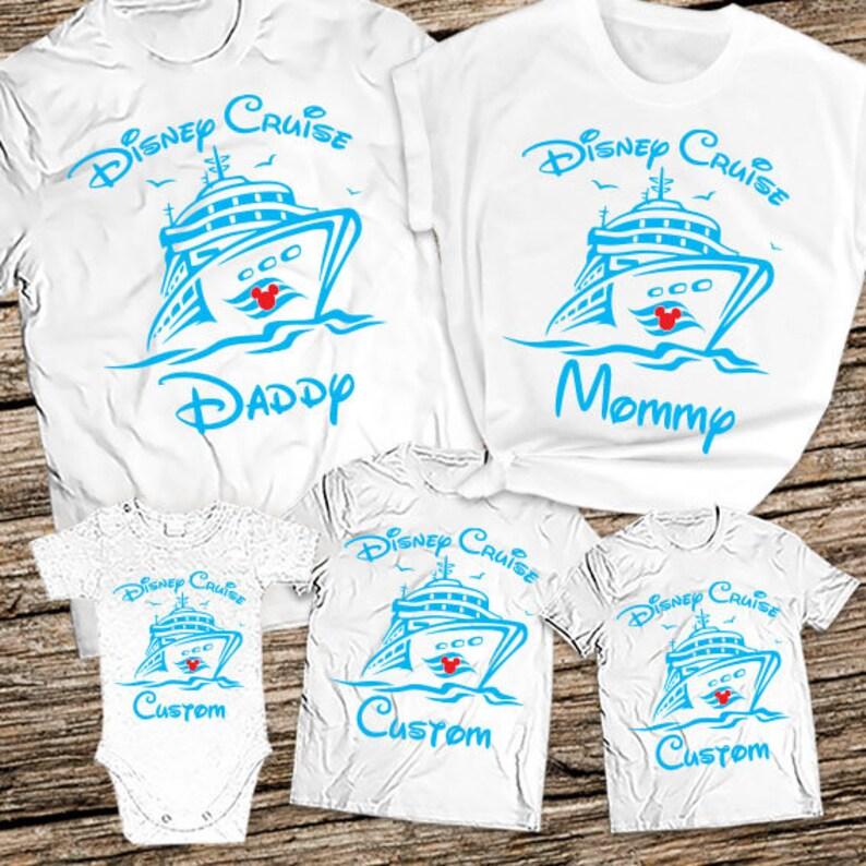 25c9ca5f0 Disney cruise line shirts Disney cruise family shirts Disney   Etsy