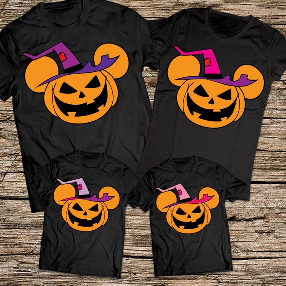 Disney Halloween Shirts Etsy.Disney Halloween Family Shirts Disney Halloween Shirt Halloween Family Shirts Disney Family Shirts Halloween Shirts Halloween Tshirts