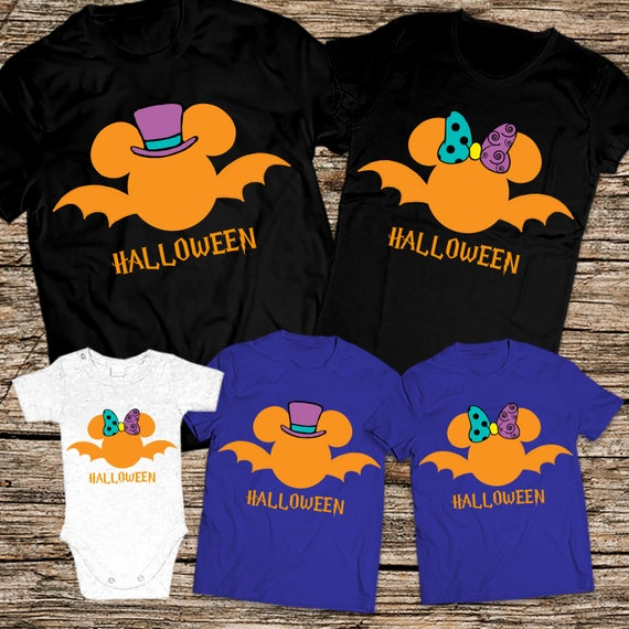 Disney Halloween Shirts Etsy.Halloween Family Shirts Disney Halloween Family Shirts Disney Halloween Shirt Disney Family Shirts Halloween Shirts Halloween Tshirts