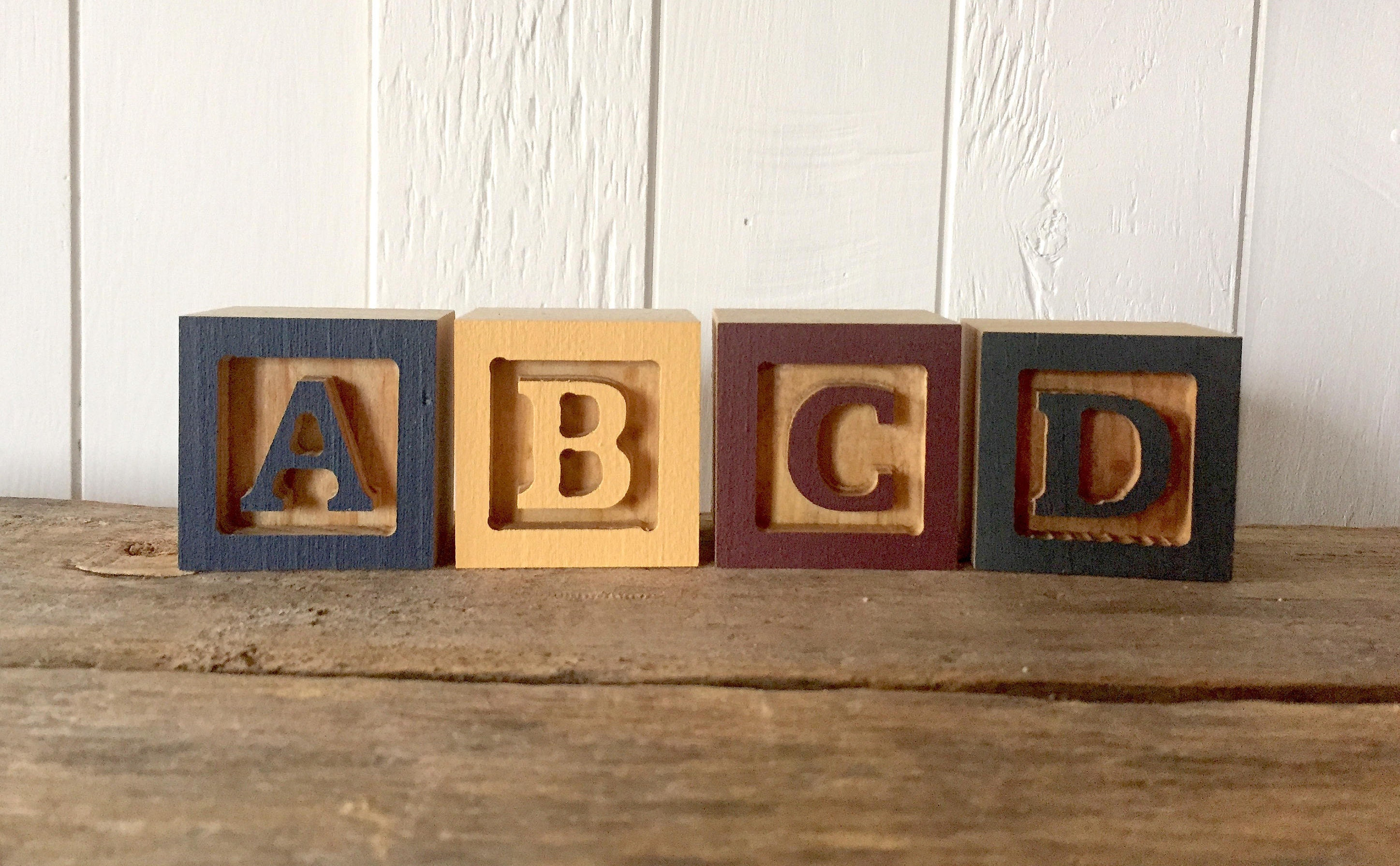 wood block letters mini wooden letter blocks mini alphabet block small abc etsy 25665 | il fullxfull.1239549947 kvr7