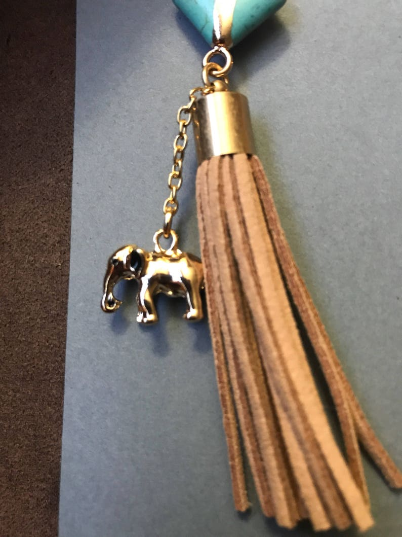 Elegent Elephant