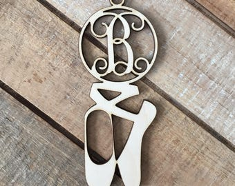 Shoe Ornament Etsy