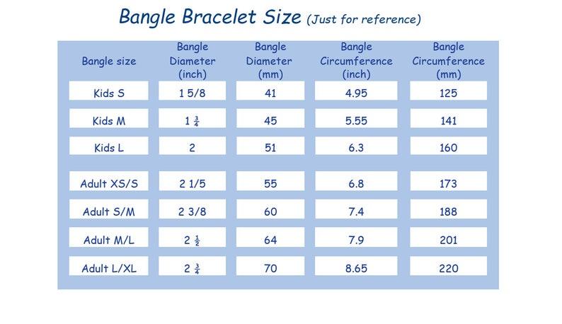 Initial Teacher Bangle Bracelet Best Teacher,OwlGlassesRulerBook Number 1 Teacher Apple Charm Many Teacher Charms-Gift For Teacher