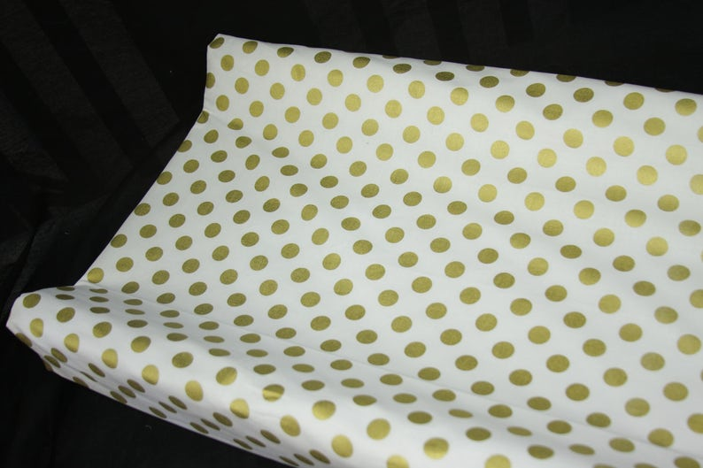Standard Changing Pad Cover  IKEA Vadra Change Pad Rosa Flamingo