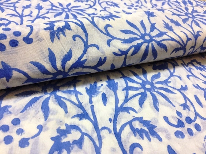 Color cuts pecan pie cotton squares layer cake by Moda fabrics CCLC16