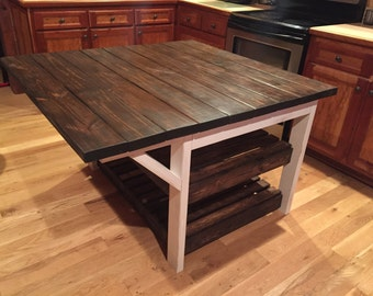Popular Items For Kitchen Island