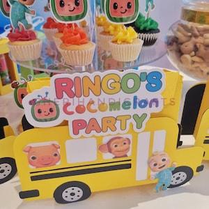 12 Flash favor boxesflash party favorsFlash candy boxesgreen lantern favor boxesgreen lantern party favorsaquaman  favor boxes