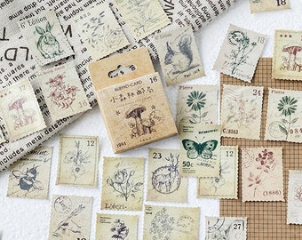 Paper Game Co