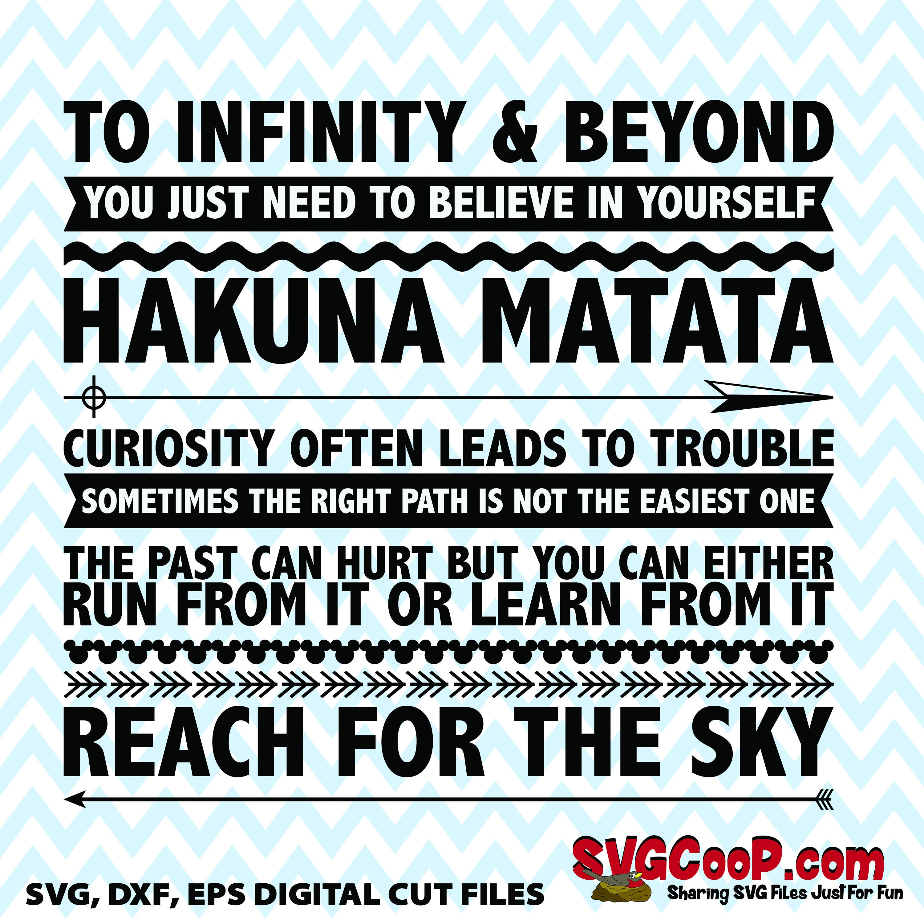 Quot To Infinity And Beyond Quot With Disney Infinity Toy Story