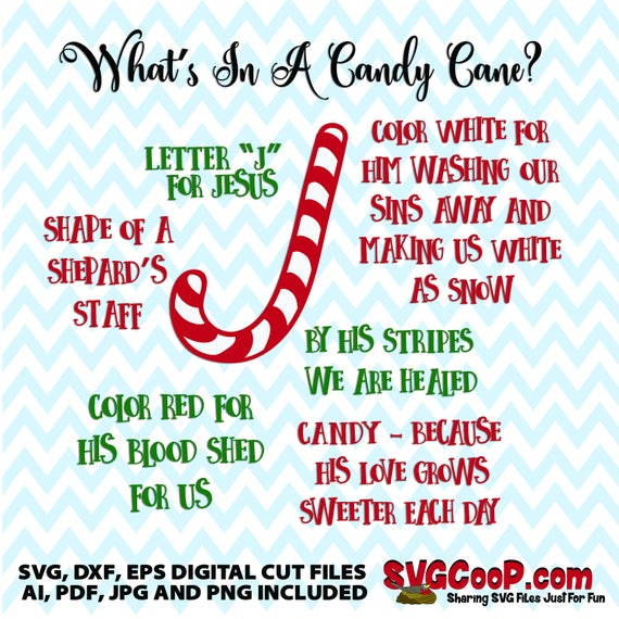 Peppermint Candy Quotes. QuotesGram |Gift Cute Saying For Candy Cane