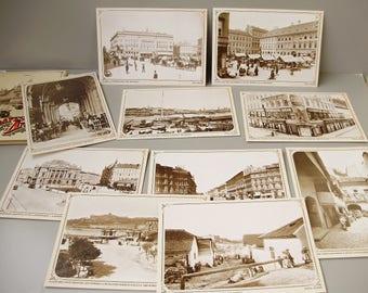 Vintage Market Art