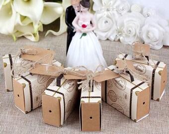 Destination wedding favors | Etsy