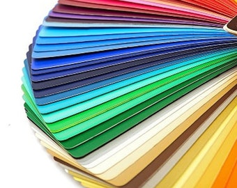 Reg 99.95  POWDER COATING for your Wedding Bands, Coin Rings, Bangles, Bracelets, Engagement Rings, Anniversary Ring and other Jewelry