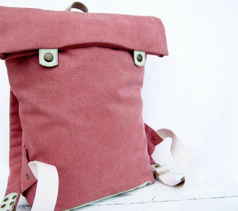 f3d5e7e5e5 Backpack purse Womens large backpack College School backpack