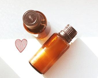 ORGANIC MASSAGE OIL, Sensual Massage Oil, Moisturizing Skin Oil, Massage Therapy, Aphrodisiac Oil, Sensual Body Oil, Relaxing Massage