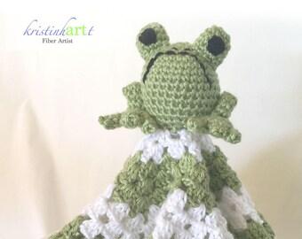 Baby Roses and Teddy Cocoon  0-3 months  Handmade Crochet  Sleep Sack  Cuddle Sack  White  Beige  Acrylic  Hat  Stuffed Teddy