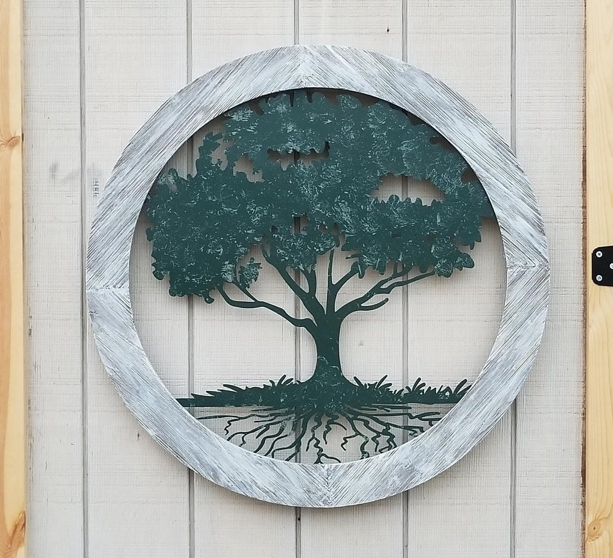 Tree of Life Wall Art Tree of Life Wall Decor Large Metal ...