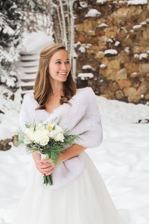 light gray fur shawl, silver fur bridal wrap, Wedding Fur shrug, faux Fur  Wrap, Bridal Faux Fur Stole Fur Shawl Cape Lilian LGry20