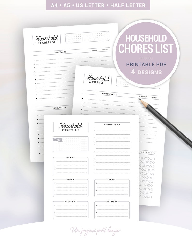 photo relating to Cleaning List Printable identify Family members CHORES Listing, Printable, Cleansing list, Housekeeping, Weekly Cleansing, cleansing Program, Cleansing Planner, Chore Chart