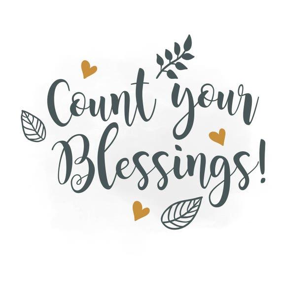 100 áldás elmondásának eredete