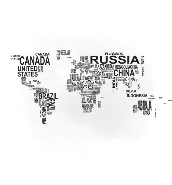 Text world map svg clipart international world map svg vector text text world map svg clipart international world map svg vector text world map decal clipart svg ai png jpeg cricut silhouette from vectorarts2life on gumiabroncs Images