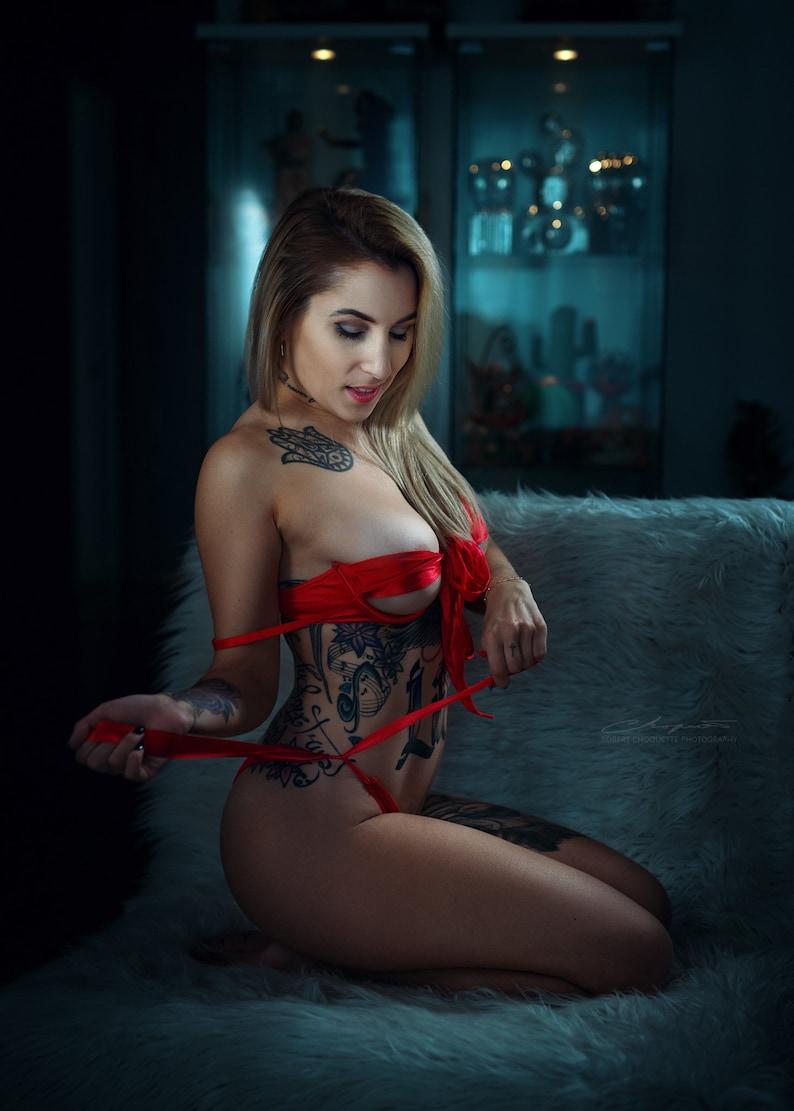 Pornstars Milf Naked Female Full Frontal Scene