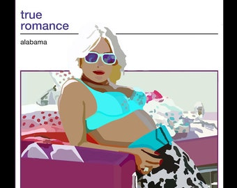 135420518d8b True Romance Picture