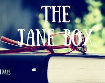 The Jane Box