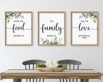 Dining Room Etsy