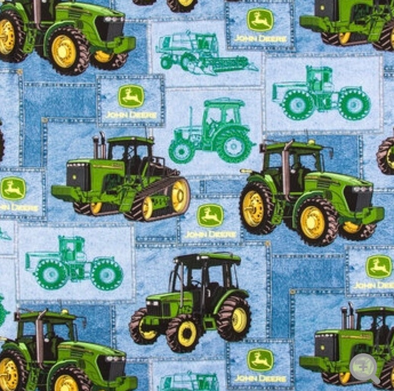 Blanket Baby Name Minky Baby Blanket Personalized Baby Blanket Tractor Monogrammed Baby Blanket Baby Blanket Personalized