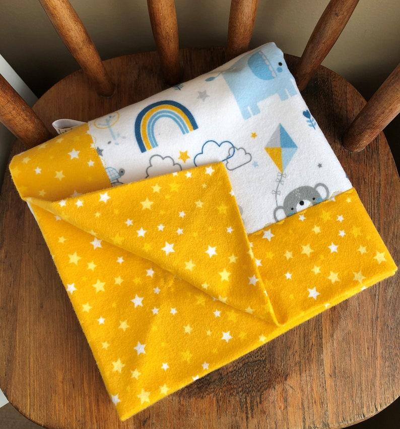Caroline Hulse Edition Fat Quarter Bundle 100/% Premium Cotton Quilt Fabric Art Gallery Fabrics CB-DFQ204 Spring Floral Quilt Fabric