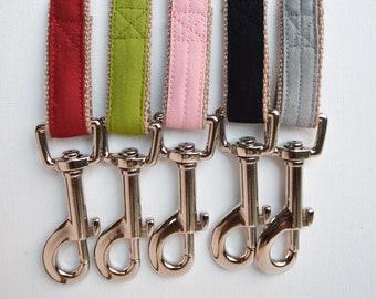 Dunesharks Classic Dog Leashes // Dog Leash
