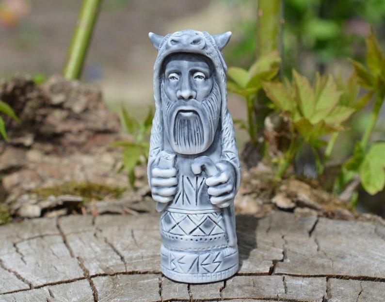Viking rune engraved slate chips in b birmingham for £ for