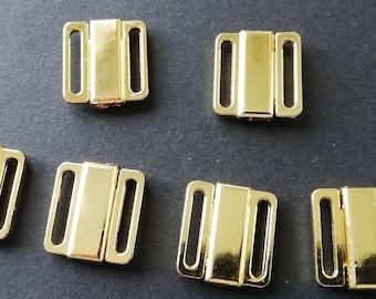 f30a406dcc26a Set of 1 2