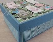 XXL-Geschenkbox-Geschenkverpackung-Geschenkschachtel