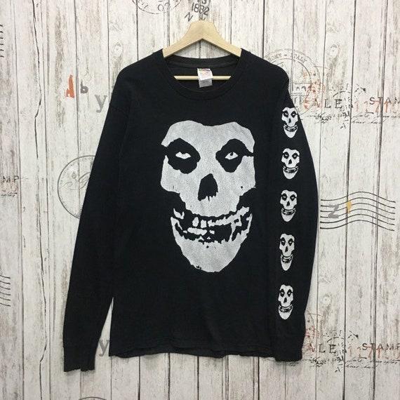 Long Sleeve Shirt Bearded Collie Because People Suck Tee Shirt Design