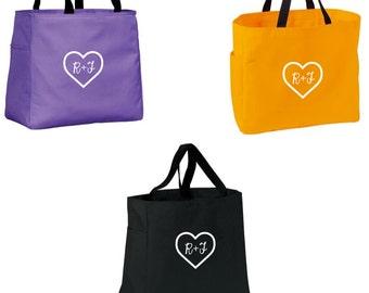 Rodan and Fields tote bag,Rodan and Fields tote bag, Rodan and Fields swag