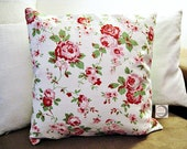 Pillowcase 40 x 40 cm, 15...