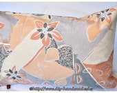Vintage Pillow case, 65 x...