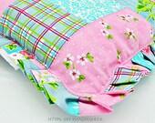 "Pillow 40 x 40 cm, cuddly pillow, cuddly pillow, easy-care decoration pillow, 15.75x15.75"","