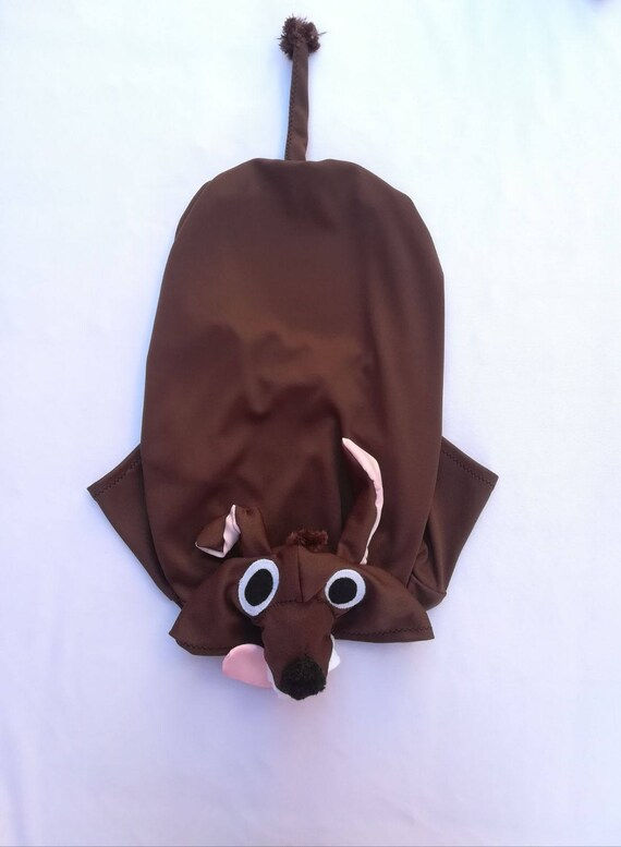 Dog Costume For Dogs Dante From Coco Costume For Pets Dog Costume For Dogs And Cats Dog Costume For Pets Pets Dog Costume