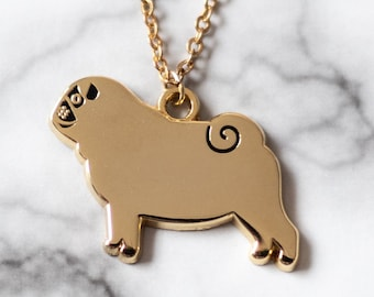 99c0ef56d83 Pug lover gift