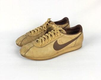 11f3c0255 Vintage Nike